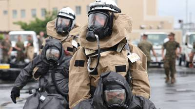 b2ap3_thumbnail_Chemical-biological-radiological-and-nuclear-CBRN-terrorism.JPG