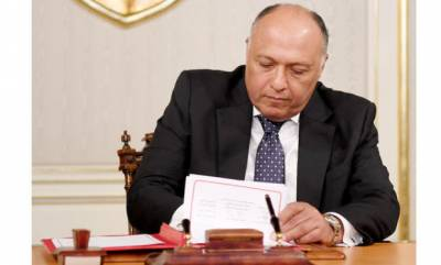 b2ap3_thumbnail_Egyptian-Foreign-Affairs-Minister-Sameh-Shoukry.-AFP-620x374.jpg
