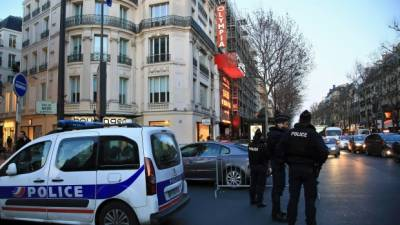 b2ap3_thumbnail_France-charges-8-suspects-after-counterterrorism-sweep.jpg