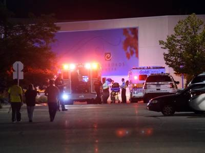 b2ap3_thumbnail_Minnesota-authorities-claim-that-motive-of-St.-Cloud-mall-jihadi-remains-unclear.jpg