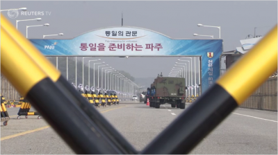 b2ap3_thumbnail_Screenshot-2018-4-26-South-North-Korea-to-hold-first-summit-in-decade-at-DMZ.png