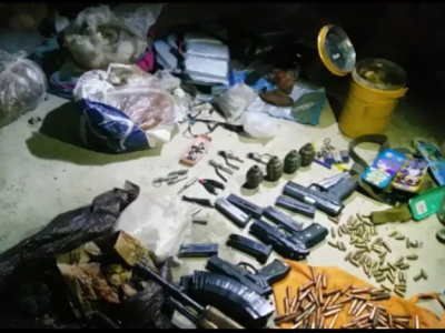 b2ap3_thumbnail_Screenshot-2018-5-24-CTD-Balochistan-recovers-massive-cache-of-weapons-explosives---The-Express-Tribune.png