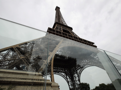 b2ap3_thumbnail_Screenshot-2018-6-17-Eiffel-Tower-Now-Has-Bulletproof-Glass-Walls-To-Protect-Against-Terror-Attacks.png