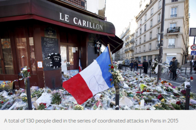 b2ap3_thumbnail_Screenshot-2018-6-19-Paris-attack-driver-freed-and-placed-under-watch---Sky-News.png