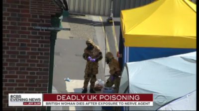 b2ap3_thumbnail_Screenshot_2018-07-11-Cops-warn-no-guarantee-U-K-clear-of-deadly-nerve-agent-Novichok-after-attack-on-ex-spy.png