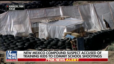 b2ap3_thumbnail_Screenshot_2018-08-14-Horrifying-details-released-in-investigation-of-extremist-Muslim-compound-that-allegedly-conducted-..png