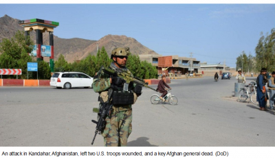b2ap3_thumbnail_Screenshot_2018-10-18-Top-US-commander-in-Afghanistan-unharmed-after-attack-leaves-key-Afghan-general-dead-3-Americans-wou..png