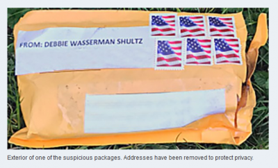 b2ap3_thumbnail_Screenshot_2018-10-24-Statement-on-the-FBIs-Investigation-of-Suspicious-Packages.png