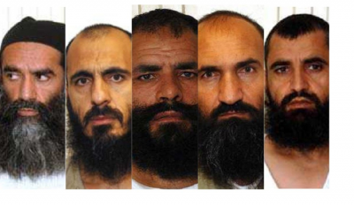 b2ap3_thumbnail_Screenshot_2018-10-30-5-freed-from-Gitmo-in-exchange-for-Bergdahl-join-Talibans-political-office-in-Qatar.png