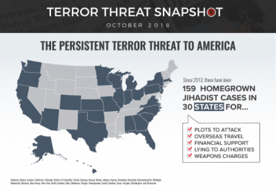 b2ap3_thumbnail_Screenshot_2018-11-05-Chairman-McCaul-Releases-October-Terror-Threat-Snapshot---House-Committee-on-Homeland-Security.png