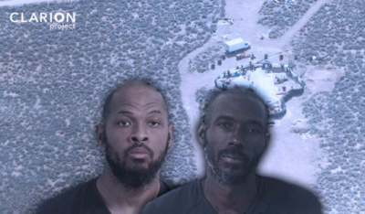 b2ap3_thumbnail_Screenshot_2018-12-06-Possible-Terrorism-Charges-Against-the-New-Mexico-Jihadi-Cultists.png