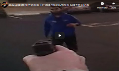b2ap3_thumbnail_Screenshot_2019-02-19-VIDEO-Arizona-ISIS-Supporter-Shot-by-Officer.png