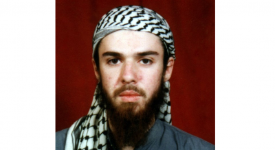 b2ap3_thumbnail_Screenshot_2019-04-21-American-Taliban-John-Walker-Lindh-to-be-released-from-prison-in-May.png