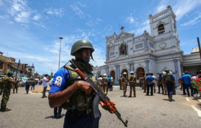 b2ap3_thumbnail_Screenshot_2019-04-21-Attacks-on-Sri-Lanka-churches-and-hotels.png