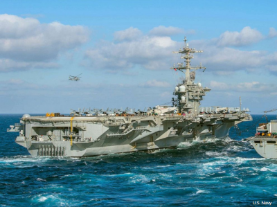 b2ap3_thumbnail_Screenshot_2019-05-07-Aircraft-carrier-to-Middle-East-after-indications-Iran-planned-attack-on-US-forces.png