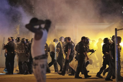 b2ap3_thumbnail_Screenshot_2019-06-13-Dozens-of-officers-injured-during-protest-in-Memphis-after-task-force-kills-man.png
