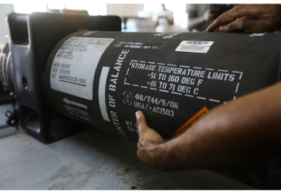 b2ap3_thumbnail_Screenshot_2019-07-11-US-made-missiles-found-in-Libya-compound-belonged-to-France.png
