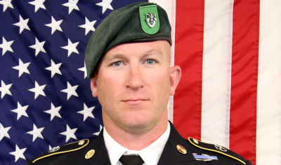 b2ap3_thumbnail_Screenshot_2019-07-15-Decorated-special-forces-soldier-dies-in-combat-in-Afghanistan.png