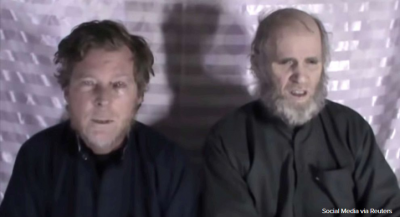 b2ap3_thumbnail_Screenshot_2019-11-19-US-and-Australian-hostages-held-by-Taliban-for-3-years-released-in-prisoner-swap.png