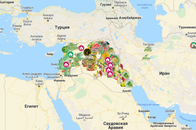 b2ap3_thumbnail_Screenshot_2019-11-25-The-Shia-Militia-Mapping-Project---Main-Map-Google--.png