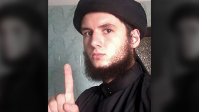 b2ap3_thumbnail_Screenshot_2019-12-09-New-York-City-ISIS-supporter-seen-as-ticking-time-bomb-gets-decades-in-prison.png