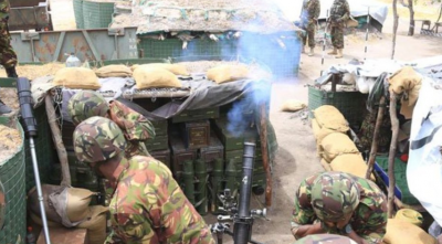 b2ap3_thumbnail_Screenshot_2020-01-05-kenya-military-base-us---Bing-images.png