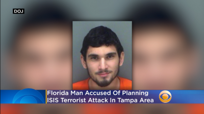 b2ap3_thumbnail_Screenshot_2020-05-29-Florida-Man-Accused-Of-Planning-ISIS-Terrorist-Attack-In-Tampa-Area.png