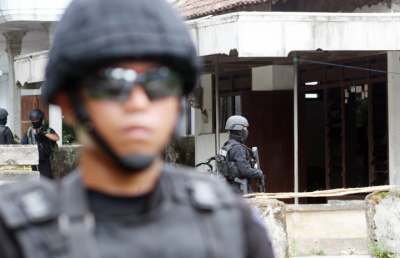b2ap3_thumbnail_Screenshot_2020-06-02-Suspected-IS-Militants-Attack-Police-Post-Kill-Officer-in-South-Kalimantan.png