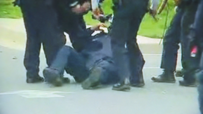 b2ap3_thumbnail_Screenshot_2020-06-03-When-Protesters-Turn-on-Police1.png