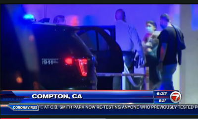 b2ap3_thumbnail_Screenshot_2020-09-14-2-Los-Angeles-County-deputies-are-out-of-surgery-after-ambush-shooting-in-Compton.png