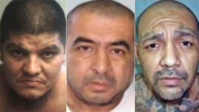 b2ap3_thumbnail_Screenshot_2021-01-17-MS-13s-highest-ranking-leaders-charged-with-terrorism-offenses-in-US.png