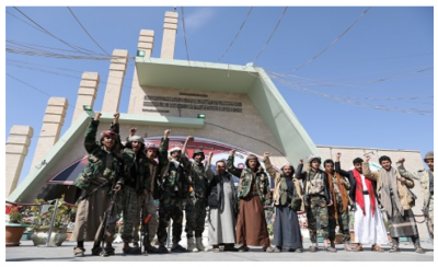b2ap3_thumbnail_Yemens-Iran-backed-rebels.png