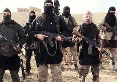 b2ap3_thumbnail_going-Easy-on-ISIS-Terrorists-Hard-on-Those-Who-Fought-Them.jpg