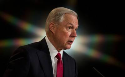 b2ap3_thumbnail_jeff-sessions.jpg