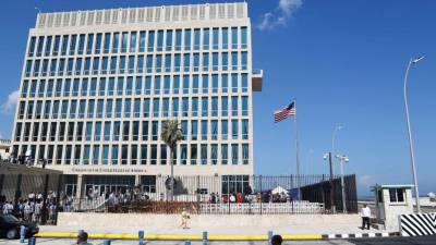 b2ap3_thumbnail_sound-recordings-from-havana-possibly-linked-to-u-s-embassy-attack.jpg