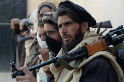 b2ap3_thumbnail_taliban-surpasses-isis-as-worlds-deadliest-nonstate-armed-group.JPG