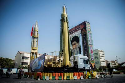 b2ap3_thumbnail_u-s-deployment-triggered-by-intelligence-warning-of-iranian-attack-plans.jpg