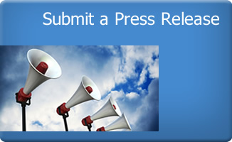 submit-press-release