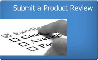 submit-product-review