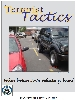 Terrorist Tactics - When broken vehicles go boom